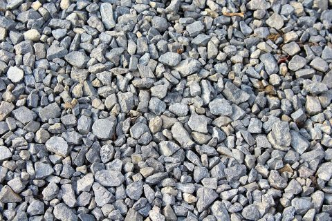 CHEAP GRAVEL DELIVERED TO Ackton WF7