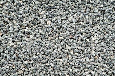 GRAVEL FOR SALE & DELIVERY IN Ackton WF7