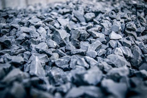 GARDEN SLATE FOR SALE & DELIVERY IN Tingley WF3